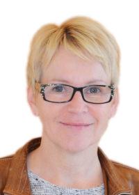 Johanna Mächler