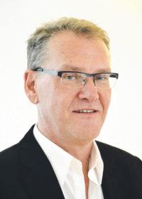 Stefan Grüter