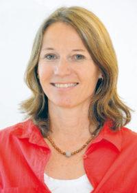 Heidi Peruzzo