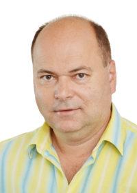 Andreas Knobel