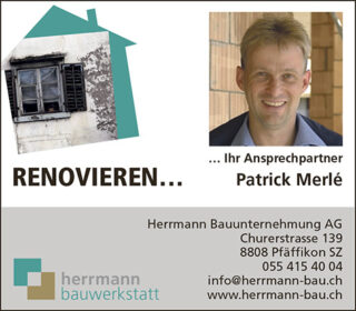Rectangle_Hermann Bauwerk.indd