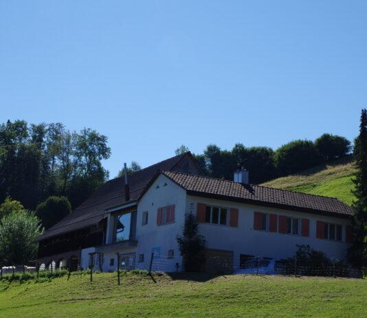 Weiler Fatzion